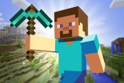 Campus Semana Blanca Stemxion-Minecraft